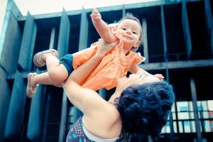 Marcela+Juju_editadas (9 de 70) - Cópia